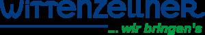 Wittenzellner Onlineshop Logo